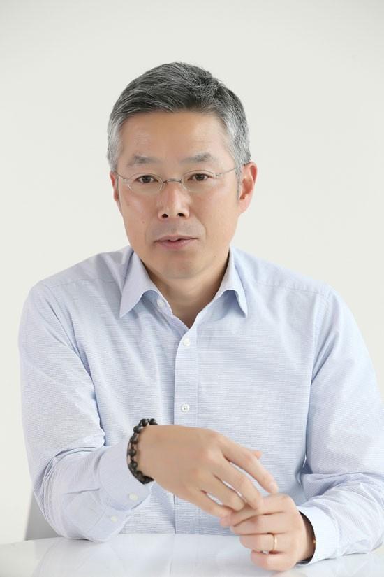 "KT, 임원인사·조직개편 단행…""5G 중심 조직 정비"""