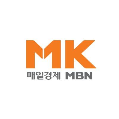 유소연·김세영, LPGA 최종전 첫날 공동 9위