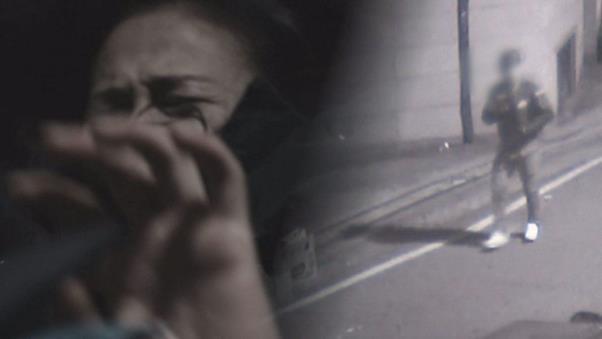 '그것이 알고싶다',강서구 아파트 주차장 살인 사건 전말 조명...가정폭력 진실은?
