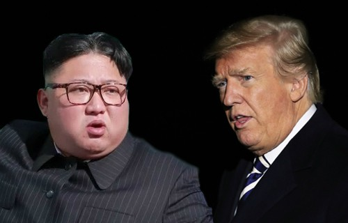 """北 미사일 논란은 'BDA'재판…""""韓, '워싱턴' 설득해야"""""""