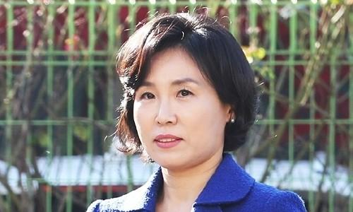 """이정렬 변호사 """"혜경궁 김씨=김혜경, 스모킹건 따로 있다"""""""