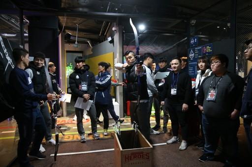 서울 이랜드 FC, 팬과 함께한 2018시즌 파이널터치 성료!