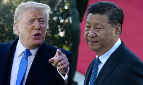 美中 싸움에 등 터질라… 동남아 아슬아슬한 '줄타기 외교'