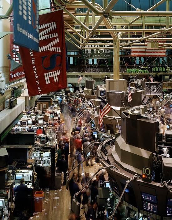 뉴욕증시, 다우 0.49%↑…美中 무역협상 낙관론에 반등