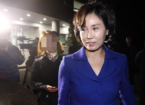 """이정렬 """"'혜경궁 김씨' 수사 발표, 아직도 여러 의혹 있어"""""""