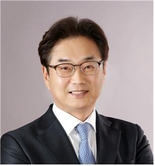 한국제약바이오협회장에 원희목 전 회장 선임