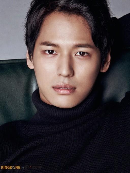 지일주, 웹드라마 'Hello, Stranger!'서 감독-주연 1인 2역 맡는다