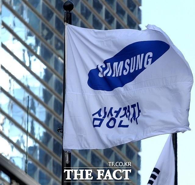 삼성전자, '글로벌 100대 브랜드' 19위 올라…한국 기업 '유일'