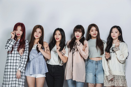 (여자)아이들, '런닝맨:풀룰루의 역습' OST 참여…19일 공개