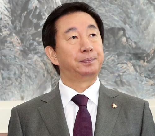 유치원법 심의 대신 교육당국 국조하자는 한국당의 몽니