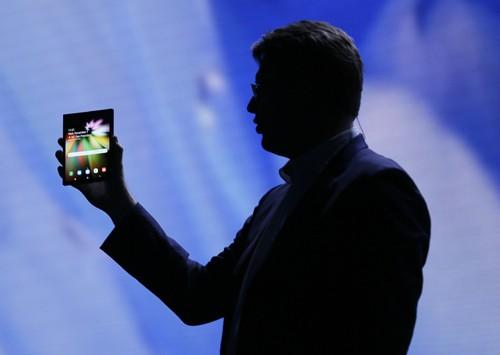 글로벌 100대 브랜드에 한국은 삼성 '유일'
