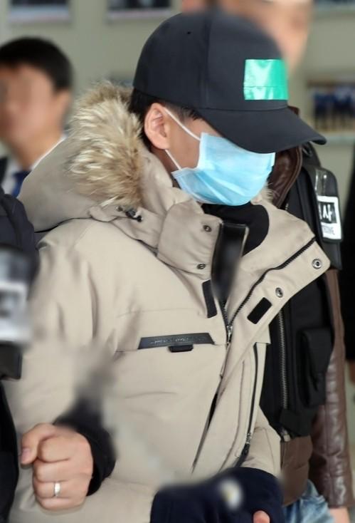 인천 추락사 중학생 패딩 논란…가해자 '교환' 주장 vs 경찰 '절도죄' 검토