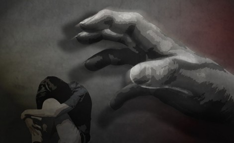 20대 해경 성범죄 혐의…구속