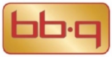 BBQ·bhc 3000억원대 法戰…'물품대금 소송' bhc가 먼저 웃었다