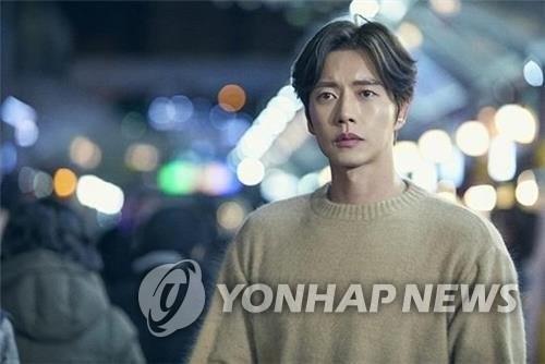 """'사자' 계속된 구설수, 박해진 측 """"제작 지연돼 10월 31일까지 연장…더는 참여 어려워"""""""