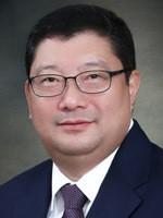 """""""기업문화 쇄신""""… 태광 '정도경영위' 출범"""