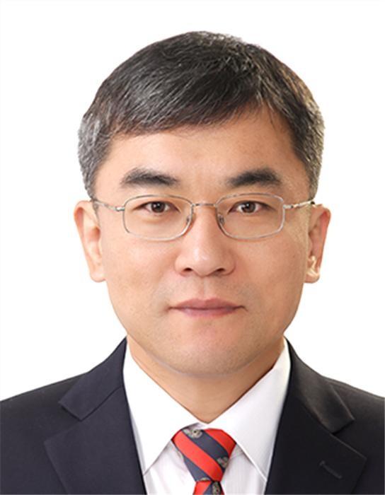 중기중앙회, 서승원 신임 상근부회장 임명