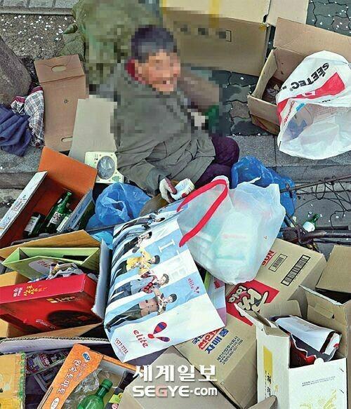 """경기불황·물가폭등·금리인상…""""서민들 어찌 살라고?"""""""