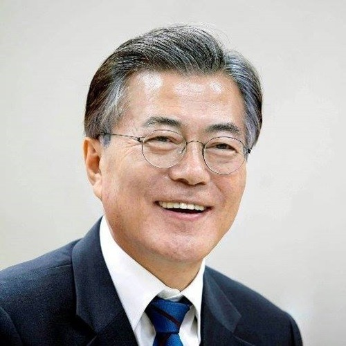 """문재인 대통령 """"경제활력 예산 조기 집행‥철도 고강도 대책"""" 주문"""
