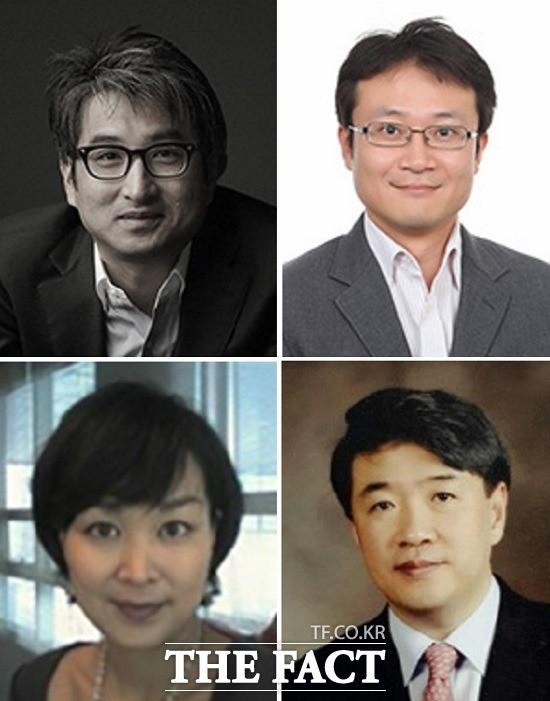 """제일기획 임원인사 """"미래 성장 잠재력 초점"""""""