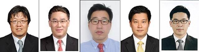 호텔신라 2019년 정기 임원인사