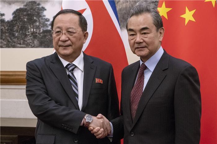 북미협상 답보 속 커지는 중국 역할론