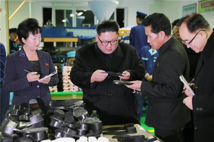 김정은 연내답방 여부 곧 결론…북미대화 진행상황·북 일정 고려