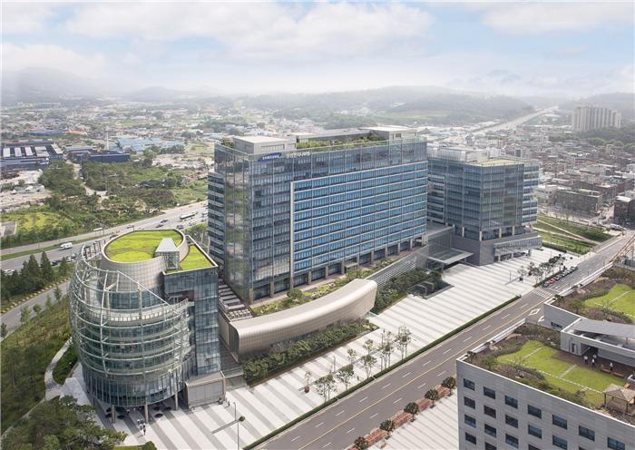 삼성물산, 2019년 임원 승진 인사 단행