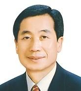 김용균 시의원, 익산예총으로부터 감사패 수상