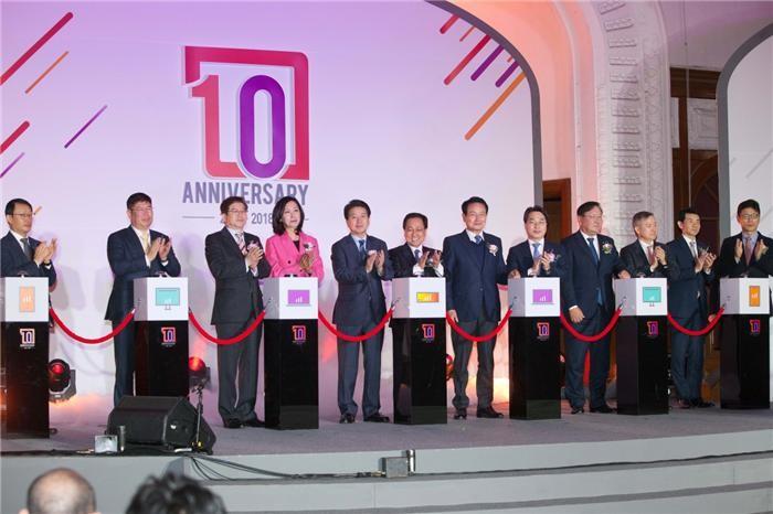 방송시장서 IPTV '승승장구'…지난해 매출 3조원 육박