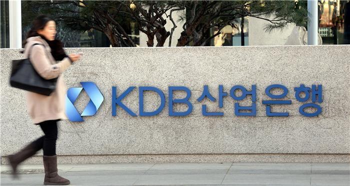 """산업은행 """"한국GM 법인분리 사업계획서 입수"""""""
