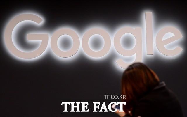 국세청, 구글코리아 세무조사 착수…'고소득 유튜버' 집중 살필 듯