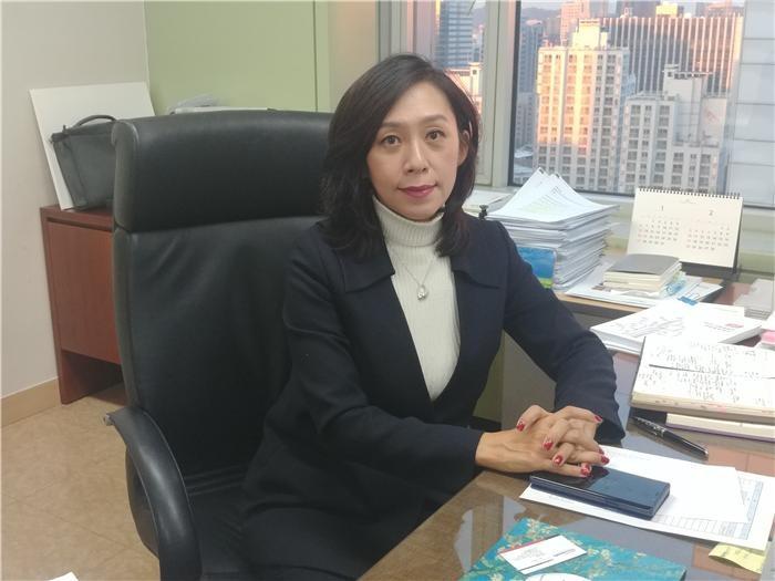 """유정아 IPTV협회장 """"상생·사회적책임으로 10년 뛰어야"""""""