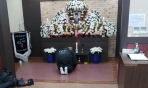 """""""구의역 사건 재판""""..태안화력 20대 사망 '입단속' 의혹도"""