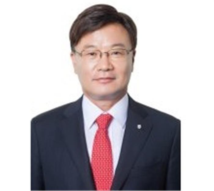 이베스트투자증권, 새 대표에 김원규 전 NH투자증권 사장 내정