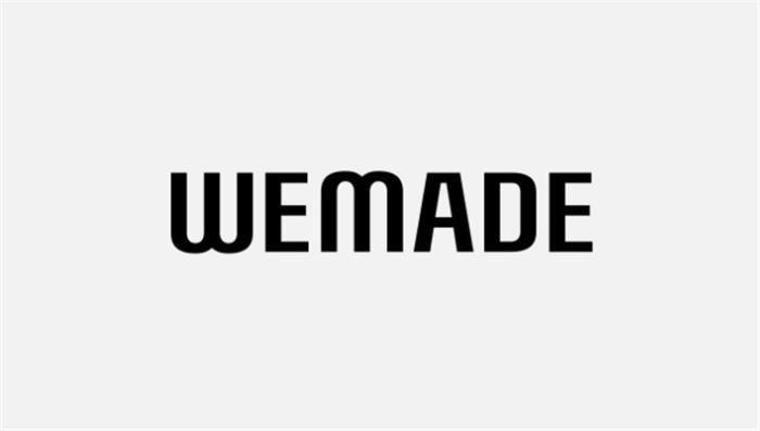 위메이드, 내년 사업 3대축 공개…신작·IP·투자