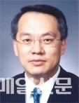 김용환 현대차 부회장 '현대제철행'