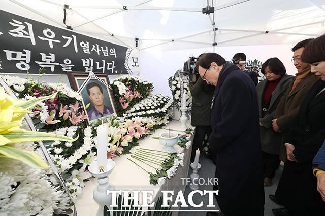 """카카오, 카풀 서비스 연기…택시업계 """"연기 아닌 철회"""" 주장"""