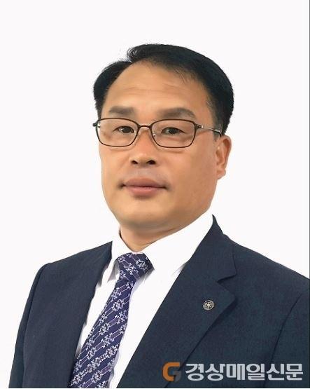 영주경찰서, 김관선 정보계장 경찰청 베스트 정보계장