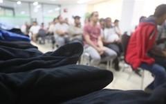 제주출입국청, 예멘 난민신청자 85명 중 두 명 인정