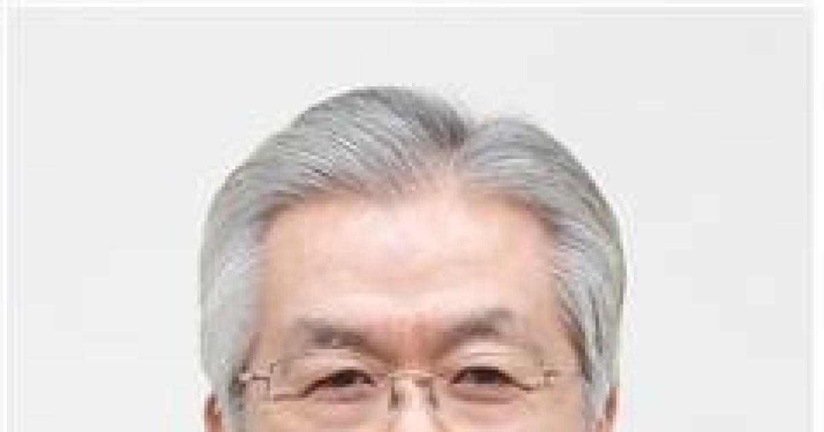 문화체육관광부 1차관, 김용삼 체육진흥공단 전무