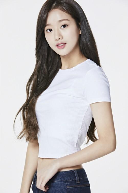 에이프릴 '나은' 랩·힙합 함께하는 SBS 새드라마'힙합왕-나스나길' 여주인공 맡아