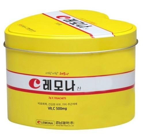 '레모나' 경남제약 상장폐지 위기…거래소 상폐 결정, 코스닥시장위 최종 의결