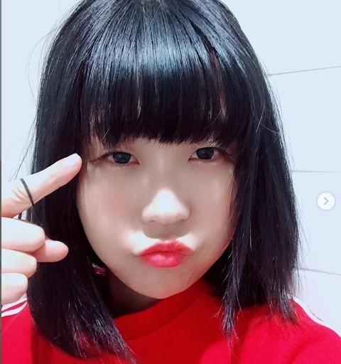 '코빅' 안가연, 알고보니 이중생활?…웹툰작가 '츄카피'로 활동 中