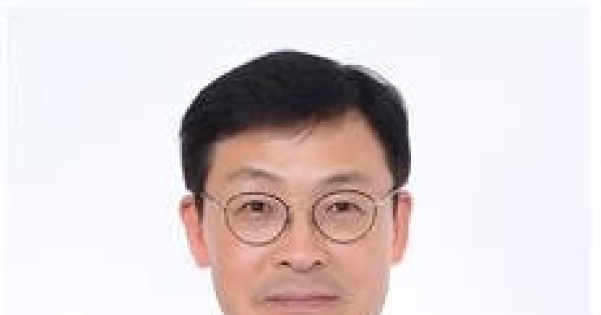 기획재정부 1차관에 이호승 靑 일자리기획비서관