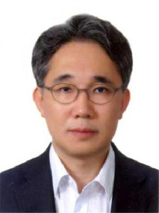 국토교통부 1차관에 '주택정책통' 박선호