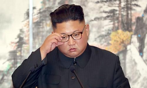 북한에 대한 국민 기대·호감도 크게 줄어들어