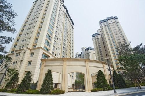 한화건설, '김포 풍무 꿈에그린 유로메트로' 파격 금융혜택 제공