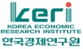 """지주회사 전환하면 기업가치 상승…""""지주회사 활성화 필요"""""""