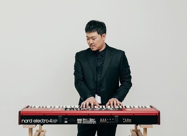 유니크노트, 14일 스타일리시 러브송 '문라이트 세레나데' 발매…바버렛츠 피처링